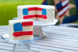 Fourth_of_July_Cake-2-550x366
