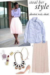 STEAL-HER-STYLE-pleated-midi