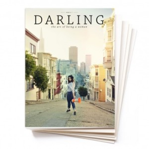 Darling-Issue-7-Cover-Mock_1024x1024-e1395182645702
