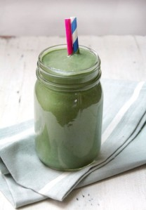 green-smoothie-41-e1420421676166
