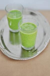 Green-Smoothie-e1420421734937